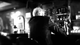 LET ME TRY AGAIN - BEN CRAMER - OFFICIAL VIDEOCLIP 2013