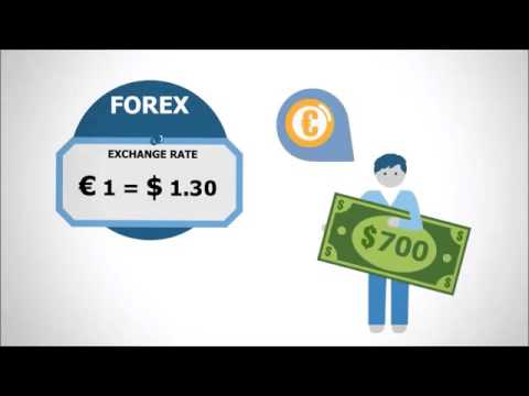 No deposit bonus new binary options brokers