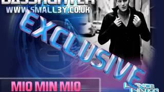Basshunter - Mio Min Mio (Exclusive Full Version)