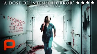The Facility (Full Movie) Horror, Thriller