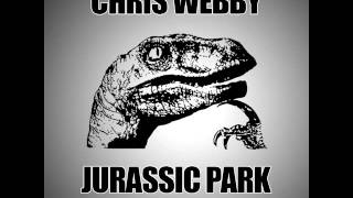 Chris Webby - Jurassic Park [prod. JP On Da Track]