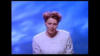 Cocteau Twins   Carolyn's Fingers (Official Video)