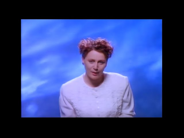 Why I Love Cocteau Twins