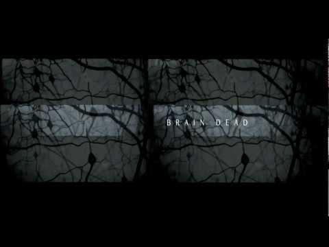 Zetla - Brain Dead