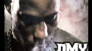 DMX - Lord give me a Sign (HQ)