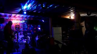 Moonshine Project   Give it Up Or Let me Go (Clip)(Dixie Chicks Cover)