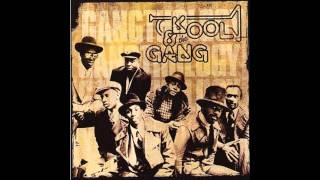Kool & The Gang   Fresh ( Fresher Remix)