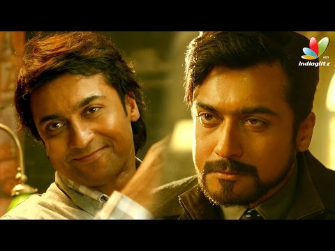 Will-24-bring-back-the-market-to-Surya-Hot-Tamil-CInema-News