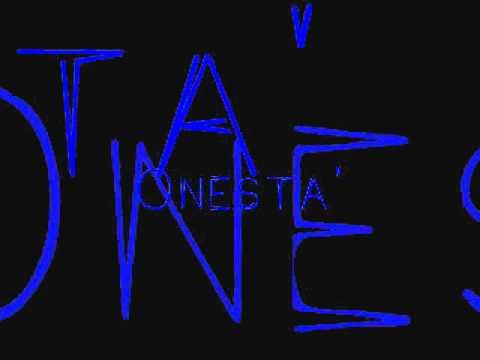 , title : 'Antonello Venditti - Il treno delle sette'
