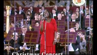 The Best of the Christmas Concert