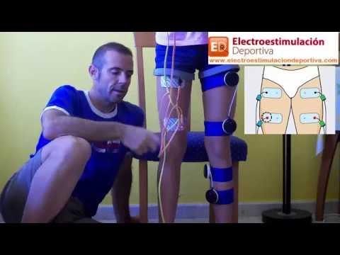 El adelgazamiento para las manos y los hombros en las condiciones de casa