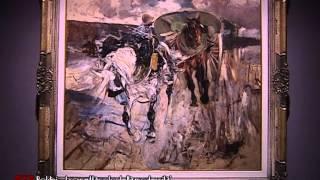 OLTRE LA NOTIZIA - MOSTRA GIOVANNI BOLDINI - LO SPETTACOLO DELLA MODERNITA - MUSEI SAN DOMENICO