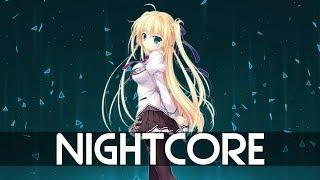 Nightcore - [Puma feat. get away]