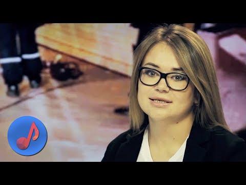 SA Lable - Новости