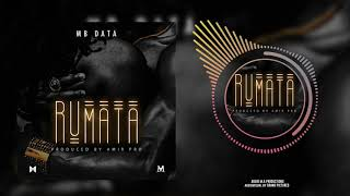 MB Data   Rumata (Official Audio)