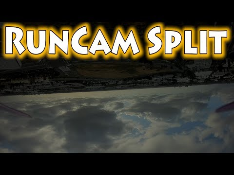 runcam-split-review--part-2-