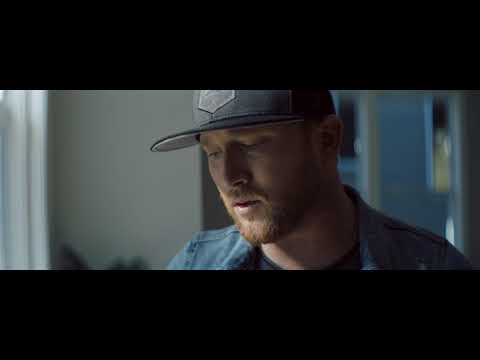 """Cole Swindell - """"Break Up In The End"""" (Official Music Video)"""