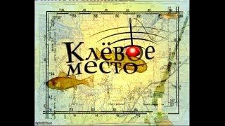 Отчет о рыбалке волгоградская область