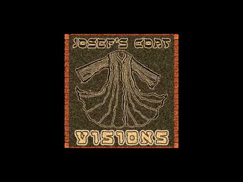 Hey Hey - Josef's Coat