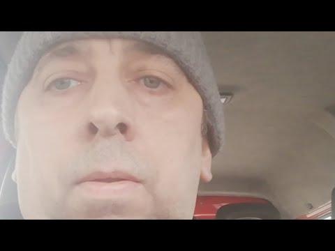 24. 02.2019 г. _Омон, пл. Ленина, прогулка по Советской