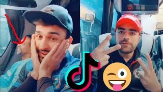 Tik Tok Afghanistan Cricket Player New Videos Funny 🇦🇫🇦🇫🇦🇫