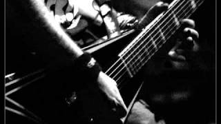 Children Of Bodom - Done With Everything, Die For Nothing.flv