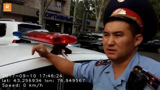 10-09-2017 17-20 - Алматы, Ярмарка, Кунаева - КазыбекБи