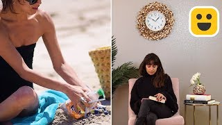 Seas The Day With These 5 Clever Upcycling Hacks!
