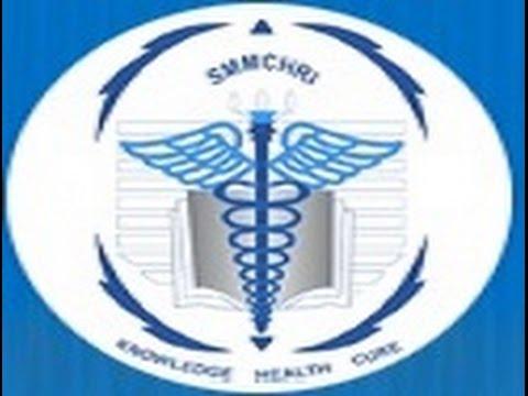 Sri Muthukumaran Medical College video cover1