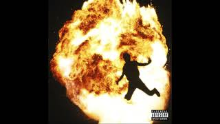 Metro Boomin   Only You Feat. Wizkid, Offset & J Balvin [Not All Heroes Wear Capes]