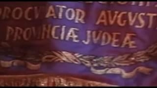 Masada 1981 Part2of4