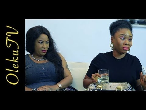 MOJERE | Latest Yoruba Movie 2018 Starring Wumi Toriola | Mide Martins