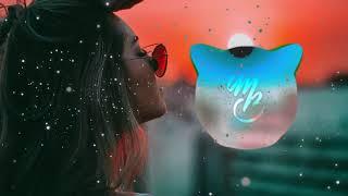 Mustafa Taş - Sende Anlarsın (MB Trap Remix) #damar #trap #mix