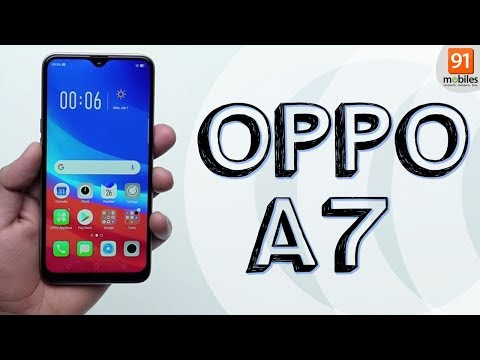 Oppo Mobile Phones - Oppo Mobile Phones Latest Price, Dealers
