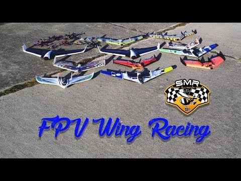 fpv-race-wing-and-fun--smr--france