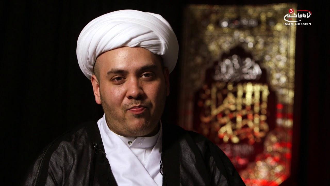 Approaching Islamic history