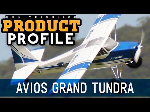 avios-grand-tundra--hobbyking-product-profile