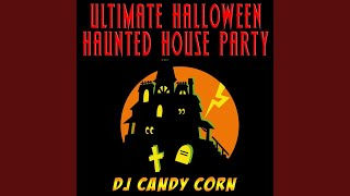 Ultimate Halloween Dance Jam 1 2