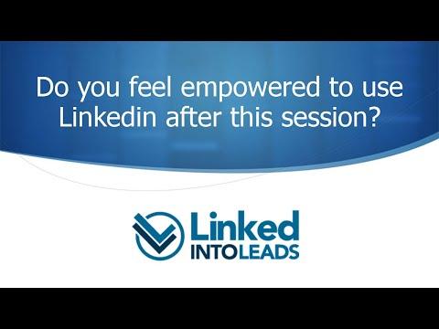 mp4 Staff Financial Advisor, download Staff Financial Advisor video klip Staff Financial Advisor