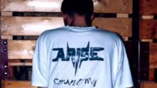 ARISE- Beneath The Surface