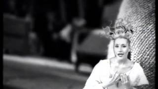 Cabballero - Dancing With Tears In My Eyes 1997