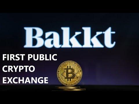 1 bitcoin yra lygus kiek satoshi