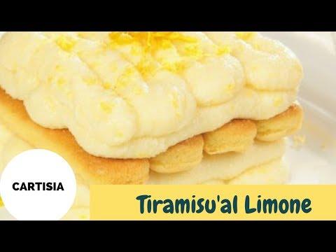 Scorze di mandarini nel diabete