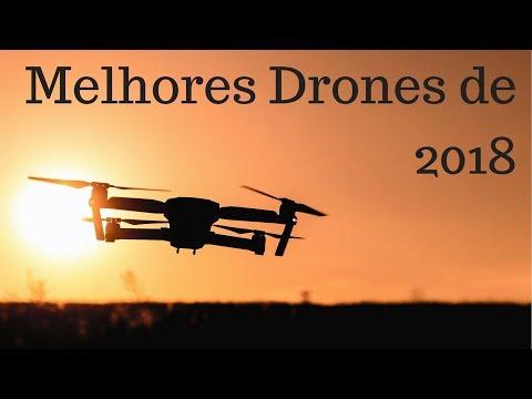 qual-o-melhor-drone-de-2018-dji-mavic-2--diatone--kopis--ldarc--holybro--emax