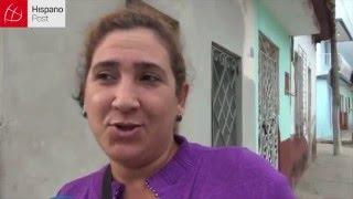 Así celebran en Cuba el Día de los Enamorados