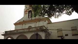 preview picture of video '¿Que tiene de lindo Tartagal?'