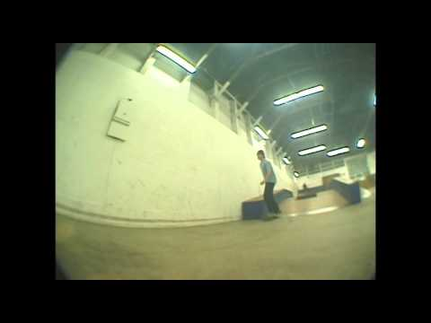 skatezoo