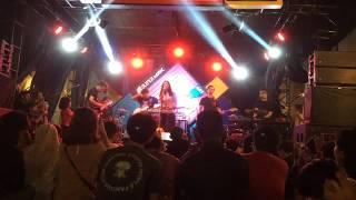 Danilla   Laguland (Live)