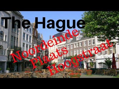 Magdeburger volksstimme bekanntschaften