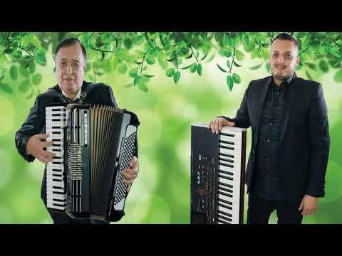 Nelu & Ionut Miron - Hora de la bucuresti Video